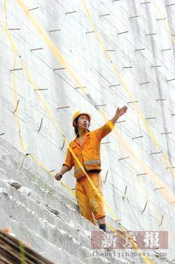 专家分析三峡围堰爆破四大难点如何破解