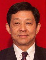 国务院任命陈德铭张茅为国家发改委副主任