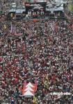 国亲集会罢免陈水扁 连署民众数超60万