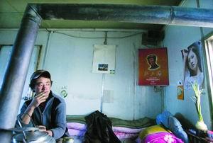 青藏铁路为藏羚羊安全迁徙设置33处通道