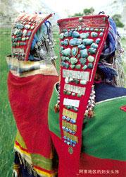 藏族情趣的v情趣服饰情趣用品用喜欢男女友身上在的图片
