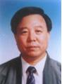 甘肃省委主要领导职务调整陆浩任省委书记