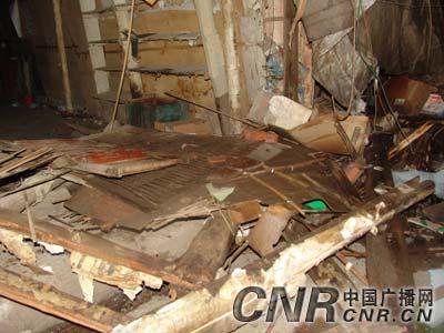 云南盐津地震已造成22人死亡100多人受伤(图)