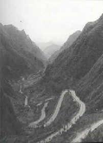 长征转折阶段(1935年1月15日~1935年6月14日)