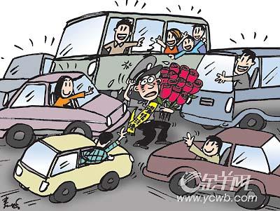 叔叔漫画:照片漫话,太突然了!来的捡警察韩国漫画图片