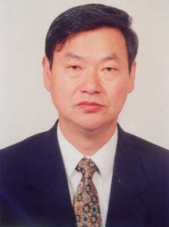 南京云锦研究所有限公司董事长兼总经理王宝林
