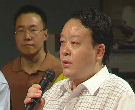 重庆免除中小学生学杂费学校未受干旱影响