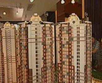 广州业主追讨住房维修金续:业主对管理无发言权