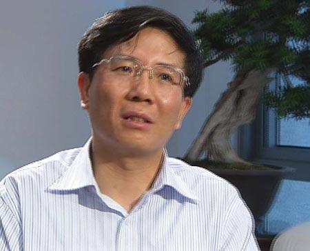 合肥市委书记孙金龙:合肥铁腕清地行动_新闻
