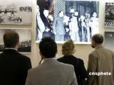 北京将隆重举行纪念红军长征胜利70周年大会