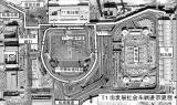 北京中非论坛期间地铁运营时间延长1小时(组图)