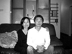 华人参政典范王翊儒:25岁当选南非国会议员