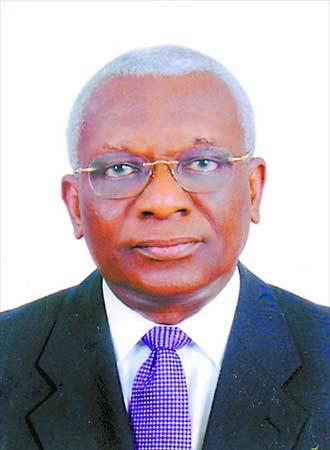 访加纳驻华大使:差异不妨碍发展友谊