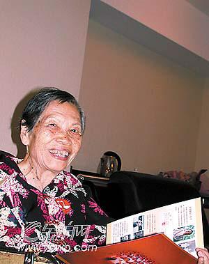 黄爱廉:做爱心最要有石英酸洗护士视频图片