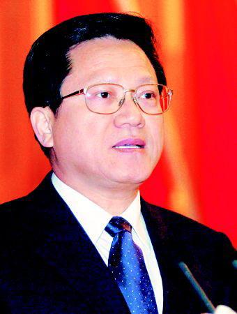 广州将选出新一届市长张广宁为正式候选人