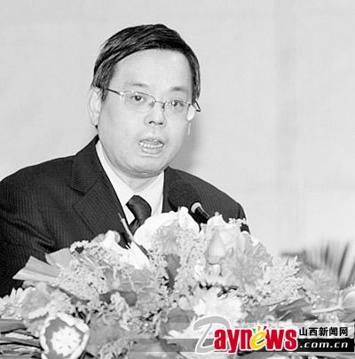 履行职能建言献策:省政协九届五次会议发言摘
