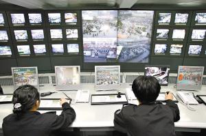 广州站春运首日发送旅客达13.6万人次创新高