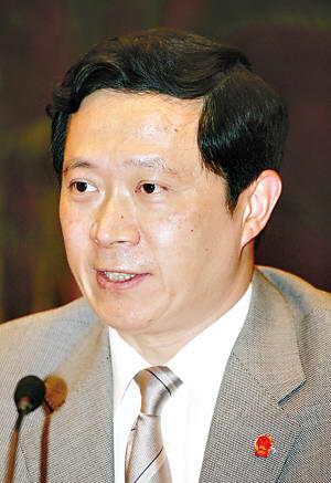 广东江门7位正副市长手机号向市民公开(图)