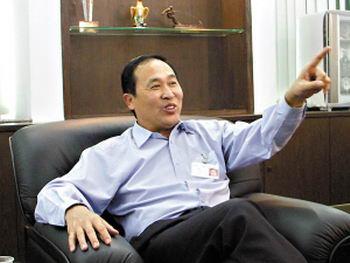 广州首个单位自建房每平方米均价2050元