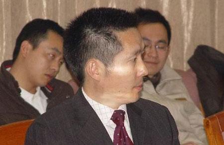 小丫跑两会网络圆桌研讨会实录(组图)
