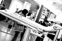 2020年前有望造出大飞机