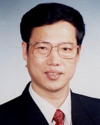 天津市委书记张高丽:一要为民二要务实三要清廉