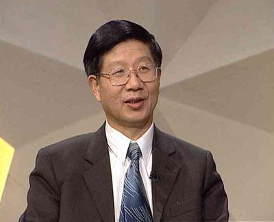 中央党校副校长:最高领导层在成绩面前没有陶醉