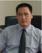 2007年青年领袖评选候选人浦志强简历(图)