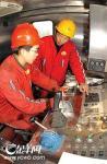 遇袭中国工人出国前每人投保25万元