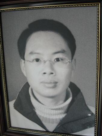 埃塞绑匪发公开信称将无条件释放中国人质