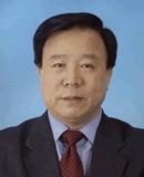 陆浩当选甘肃省省委书记徐守盛刘伟平任副书记