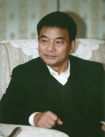 ...刘永好(图)   姓名:刘永好性别:男 职务:新希望集团总裁   汉族...