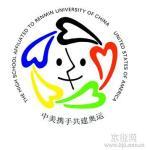 中美万名中学生将戴迎奥运徽章