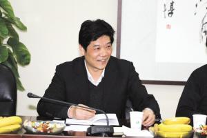 江苏教育考试院党委书记披露江苏高考改革详情