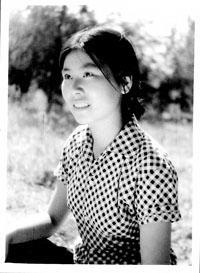 李多回忆1977年高考:一家五兄妹同时备考