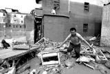 广东因洪灾死亡增至21人 直接经济损失14.66亿