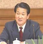 山东省委副书记杜世成因违犯党纪被免职