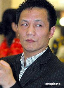 上海检察院称周正毅再次被捕与社保案有关