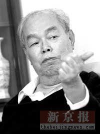 中共抗战地下党员:校园传书秘密培育抗日花朵