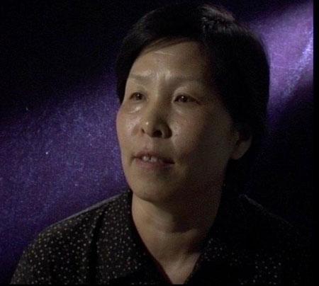 央视纪录片《儿女英雄传》:不屈的将军-杨靖宇