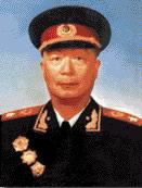 新中国航天第一代领导奠基人:聂荣臻(图)