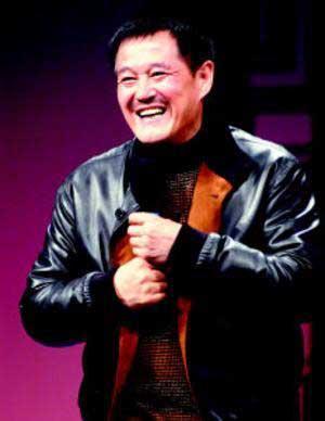 魅力中国候选人:赵本山(附图)