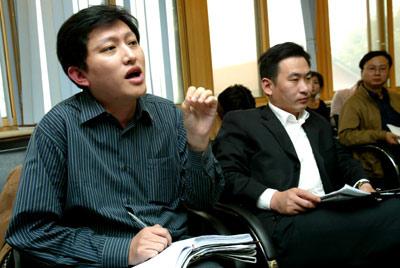 图文:中国新闻周刊社会时政部记者杨中旭