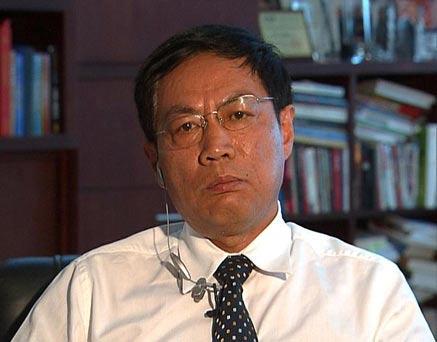 王小广:房地产商操纵房价行为客观存在