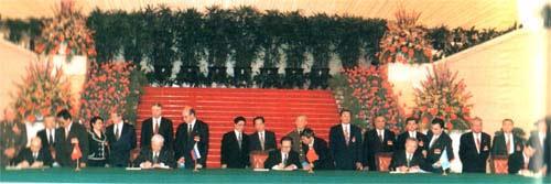 上海合作组织图片资料(组图)