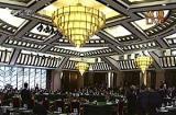 图文:朝核问题第六轮六方会谈开幕式在京举行