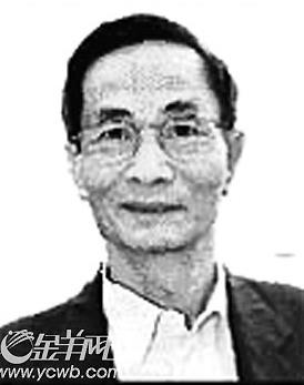 中联办副主任担任龚如心治丧委主任(组图)