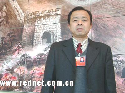"""杨藩是什么人-红网长沙1月10日讯(记者徐劲松)\""""林业局的两大任务就是:一是建"""