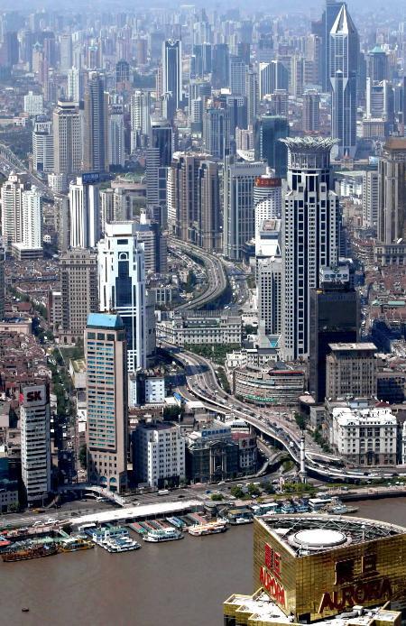 华西村人均收入_南京人均收入超上海