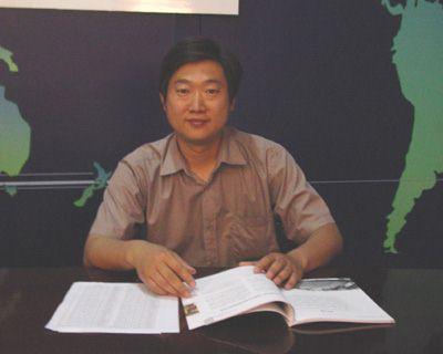 欢迎同学们报考我们北京理工大学 或上我们学校校园网更多了解我们图片